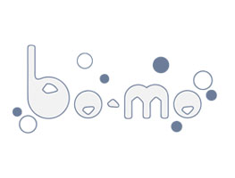 BO-MO