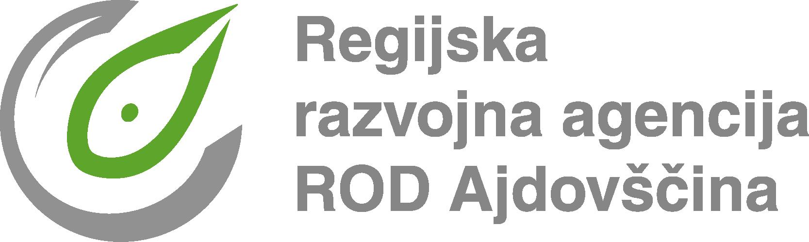 RRA ROD Ajdovščina